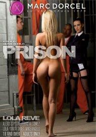 Prison Porn Video