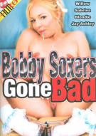 Bobby Soxers Gone Bad Porn Video