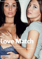 Love Match Porn Video