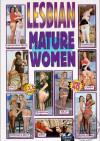 Lesbian Mature Women Porn Movie