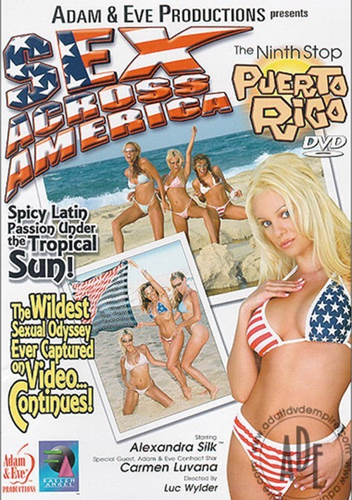 steamy dvds available