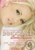 Innocence: Little Secrets Porn Movie