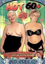 Hot 60+ Vol. 6 Porn Movie