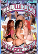 Big Butt Bounce Wit Phat Ass Hydraulics 3 Porn Movie