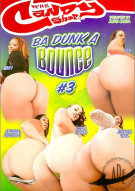 Ba Dunk A Bounce #3 Porn Movie