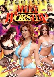 MILF Worship 3 Porn Movie