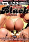 Bangin Black Boxes Porn Movie