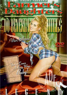 Farmers Daughters Do Beverly Hills Porn Movie