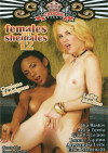 Females On Shemales 12 Porn Movie