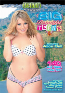Big Beautiful Teens Porn Movie
