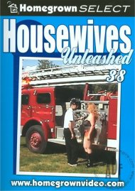 Housewives Unleashed 38 Porn Movie