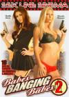 Babes Banging Babes 2 Porn Movie