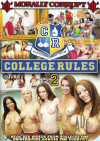 College Rules #2 Porn Movie