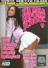 She Male Reform School 9 Porn Movie