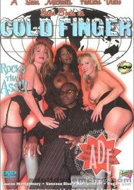 Sean Michaels Rocks That Ass 8 Porn Movie