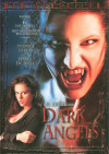 Dark Angels Porn Movie