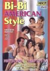 Bi-Bi American Style Porn Movie