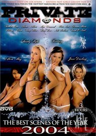 Diamonds Porn Video
