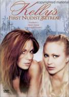 Kellys First Nudist Retreat Porn Movie