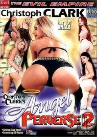 Angel Perverse 2 Porn Movie