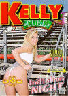 Kelly The Coed 2 Porn Movie