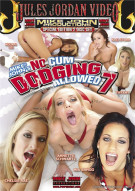No Cum Dodging Allowed #7 Porn Movie