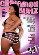 Cinnamon Bunz Porn Movie