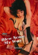 Blow Some My Way Porn Movie