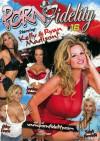 Porn Fidelity 16 Porn Movie