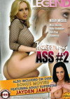Thats My Ass #2 Porn Movie