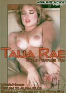 Taija Rae Triple Feature 2 Porn Video