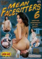 Mean Facesitters #6 Porn Video