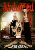 Abducted Porn Movie