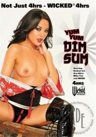 Yum Yum Dim Sum Porn Movie
