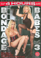 Bondage Babes Vol. 3 Porn Video