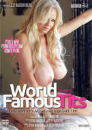 Kelly Madisons World Famous Tits Vol. 10 Porn Movie