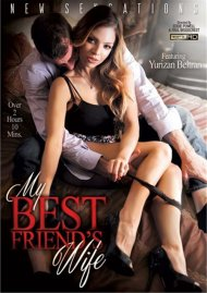 Stream My Best Friend's Wife HD Porn Video from New Sensations!