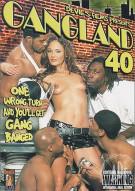 Gangland 40 Porn Movie