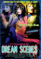 Dream Scenes Porn Movie