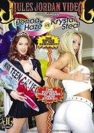 Jenna Haze vs Krystal Steal Porn Video
