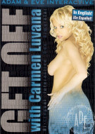 Get Off with Carmen Luvana Porn Movie