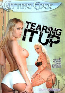 Tearing It Up Porn Movie