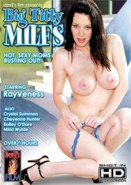 Big Titty MILFs Porn Movie