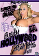 Busty Hollywood Starlets 3 Porn Movie