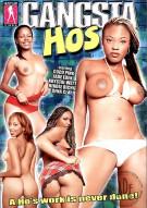 Gangsta Hos Porn Movie