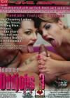 Belladonnas Odd Jobs 3 Porn Movie