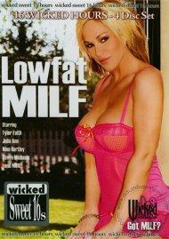 Lowfat MILF Porn Movie