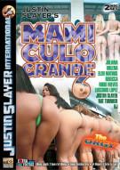 Mami Culo Grande 6 Porn Movie