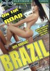 On The Road: Brazil Porn Movie