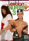 Lesbian Nurses 3 Porn Movie